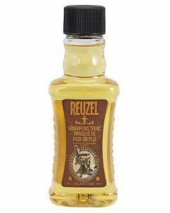 Reuzel Grooming Tonic 500ml