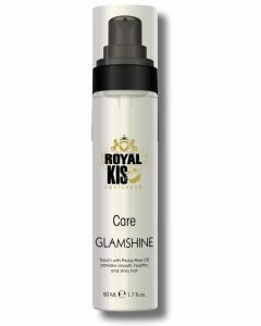 Royal KIS GlamShine 50ml