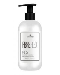 Schwarzkopf Fibreplex N2 Bond sealer Productafbeelding