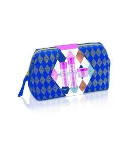 Schwarzkopf BC Color Freeze Giftbag