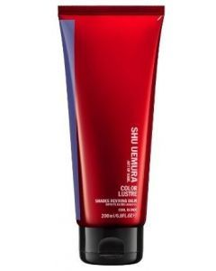 Shu Uemura Color Lustre Shades Reviving Balm Cool Blond 200ml