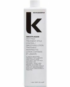 Kevin Murphy Smooth.Again  1000ml