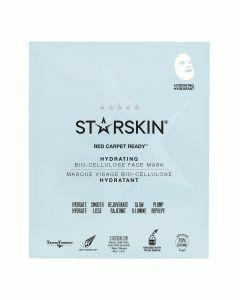 Starskin Essentials Red Carpet Ready