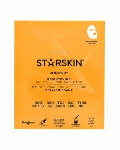 Starskin Essentials After Party