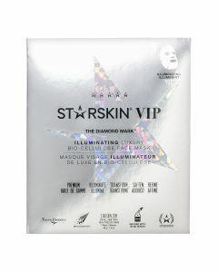 Starskin VIP The Diamond Mask