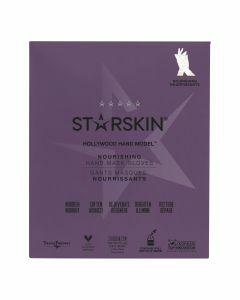 Starskin Essentials Hollywood Hand Model