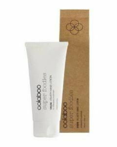 Oolaboo Super Foodies Velvety Hand Lotion 100ml