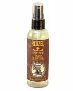 Reuzel Spray Surf Tonic 100ml
