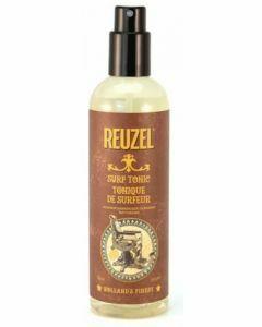 Reuzel Spray Surf Tonic 355ml