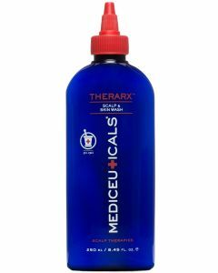 Mediceuticals TheraRx Treatment 250ml