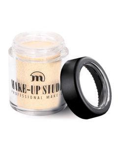 Make-up Studio Colour Pigments Oogschaduw Citrine 5gr