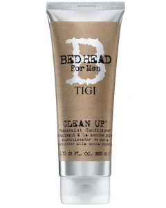 Tigi B for Men Clean Up Conditioner 200ml