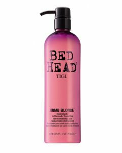 Tigi Dumb Blonde Reconstructor 750ml