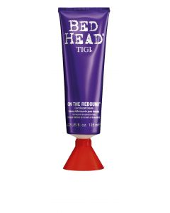 TIGI Bed Head On The Rebound 125ml