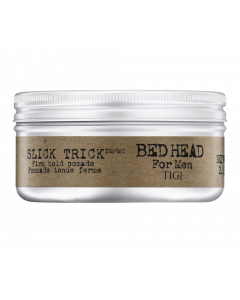 TIGI Bed Head For Men Slick Trick Pomade Productafbeelding