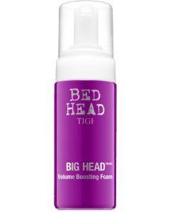 Tigi Big Head Volumizing Foamer 125ml
