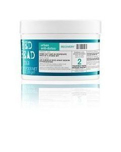 TIGI Bed head Recovery Mask 200ml