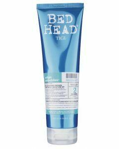 TIGI Recovery Shampoo 250ml