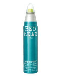 Tigi Masterpiece 340ml