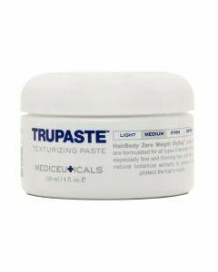 Mediceuticals Trupaste Texturizing Paste 120ml