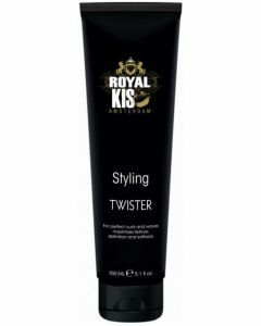 Royal KIS Twister 150ml