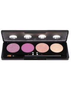 Make-up Studio Eye Collection Violet Gypsy
