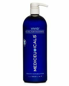 Mediceuticals Vivid Shampoo 1000ml