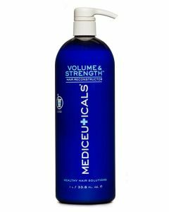 Mediceuticals Volume and Strenght Treatment 1000ml