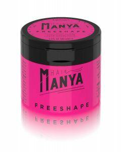 Kemon Hair Manya Freeshape 100ml