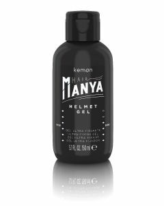 Kemon Hair Manya Helmet Gel 150ml