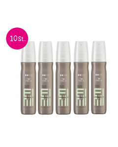 10x Wella EIMI Ocean Spritz Salt Spray