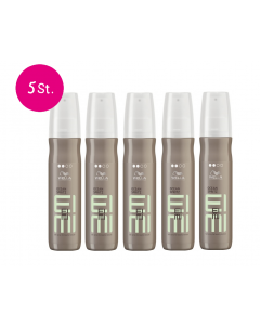 5x Wella EIMI Ocean Spritz Salt Spray