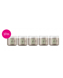10x Wella Eimi Shape Shift Moulding Gum 150ml