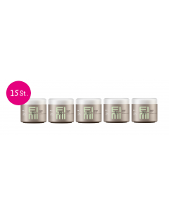 15x Wella Eimi Shape Shift Moulding Gum 150ml