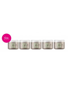 5x Wella Eimi Shape Shift Moulding Gum 150ml