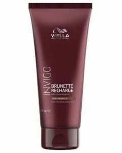 Wella Invigo Color Recharge Cool Brunette 200ml
