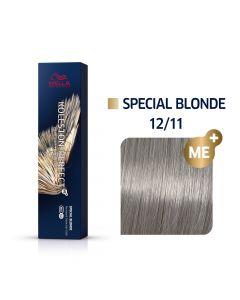 Wella Koleston Perfect ME+ Special Blonds 12/11 60ml