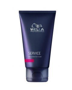 Wella Service Crème - Protect 75 ml